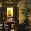 江東区深川 法乗院(深川ゑんま堂)を参拝 1