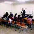 静岡大学春季学童保育