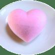 「大きな木」のパンと、「うぃず すまいる946」のお菓子