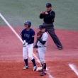 第48回 明治神宮野球大会