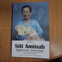 「インドネシア独立のために戦った」103歳日本女性の自伝出版