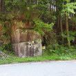 神河町作畑の重箱石は、日本の古代史を解く上で重大なことを教えていました・・その1