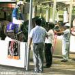 戸塚記念(SI) 川島正一厩舎 チャイヤプーン優勝