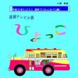 頂点の編集の勉強    平成29年8月7日(月)