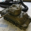 No.27 cyber-hobby 1/35 M4A1(76)W 9