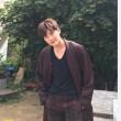 イ・ジョンソク Weibo 更新 「ニーハオ」