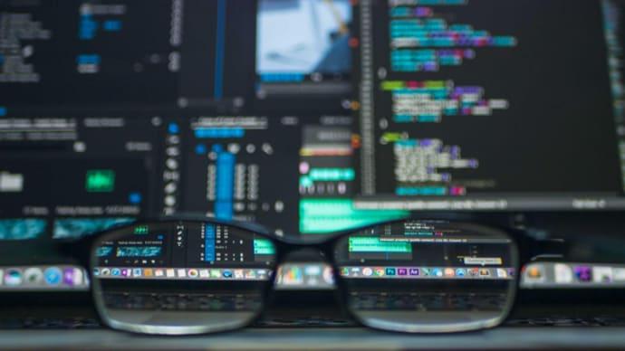 主力証券会社と戦略的パートナーシップ結成により、VAST TRIUMPHはAPACでの市場拡大へ