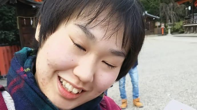 みゆみゆは正真正銘の21歳だよ!
