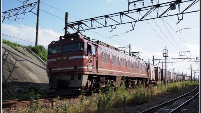 EF81-719