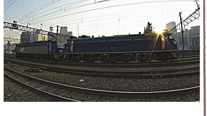 2011年2月・EF6652