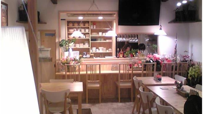 2010/12/21 New Open