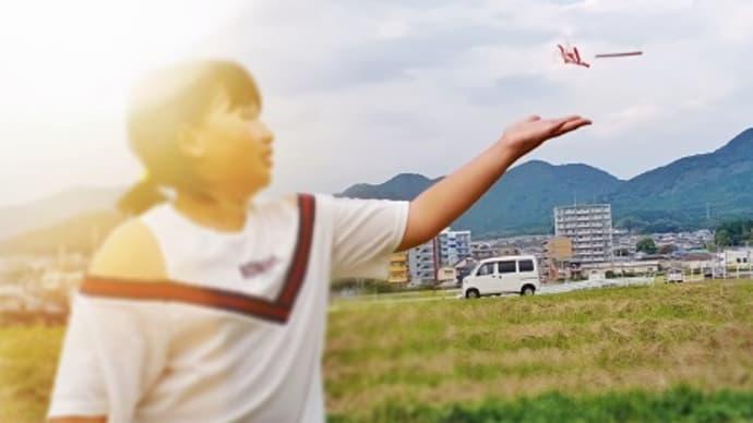 娘の日本帰国 9か月経過