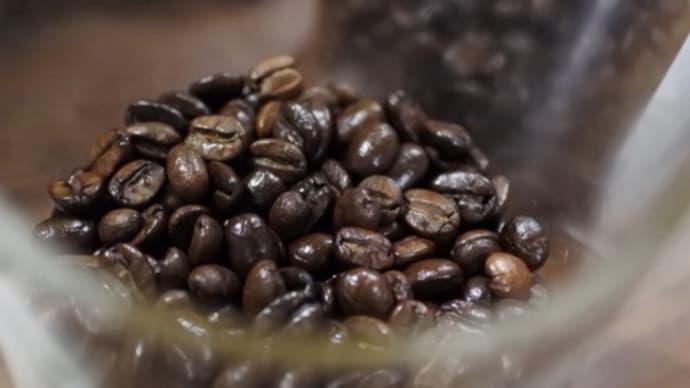 10%OFF コーヒーいかがですか?