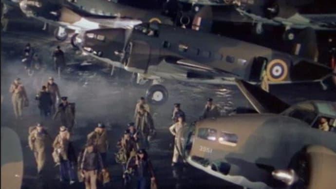 Lockheed Hudson MK1 Airfix 1/72