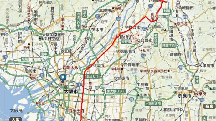 おとなチャレンジ 2011 京都旅 その2
