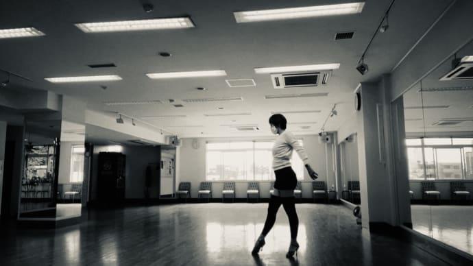 自由に踊るという経験