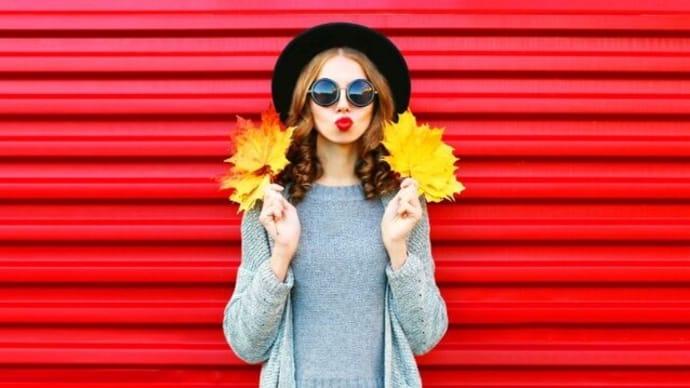 10月の暑い日に着るコーデはどうしたら良いでしょうか?