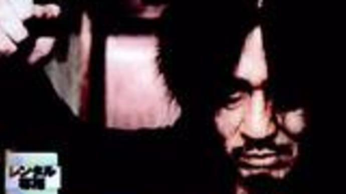 オールド・ボーイ /OLD BOY
