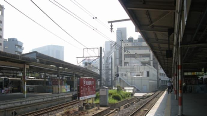 房総半島横断とアクアライン(その1)いすみ鉄道と大多喜城
