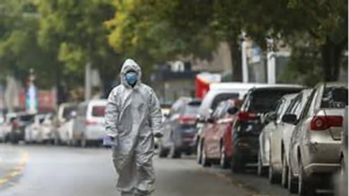 新型コロナウイルスに関する佐倉市内小・中学校の臨時休業実施を求める緊急要望書