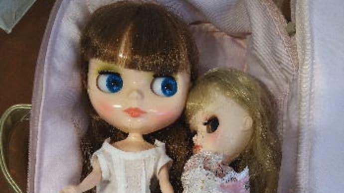 ◆2月18日(木)ドレス教室の様子◆