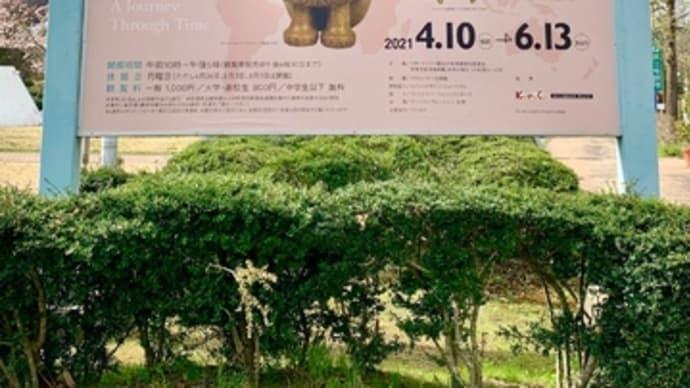 リサ・ラーソン展-創作と出会いをめぐる旅  新潟市新津美術館にて開催中!
