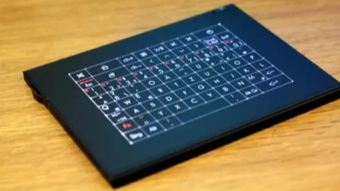 To define, describe, and analyze the worldwide Resistive Touchscreen Controllerframework