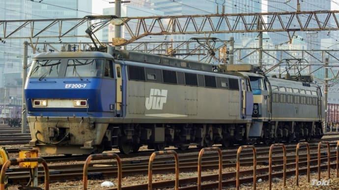 前がEF200-7