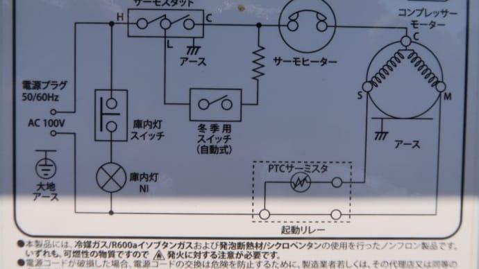 電菱のインバーターSK1500-124を節電モードで使ったら思わぬ落とし穴が (2018/4/30)