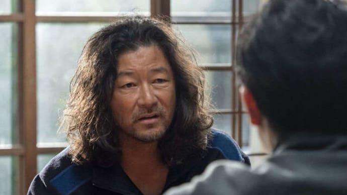 NHK朝ドラ「おかえりモネ」第23週『大人たちの決着』(その1) 2021年10月18日(月)