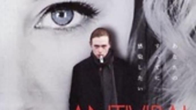 アンチヴァイラル /ANTIVIRAL