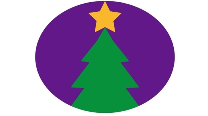 ♡本日よりstone shop Noël にて委託販売開始♡