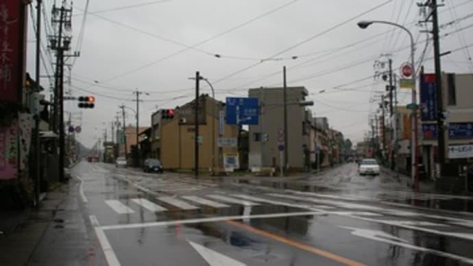 3月・最後の岐阜遠征その15(日野橋~新岐阜)