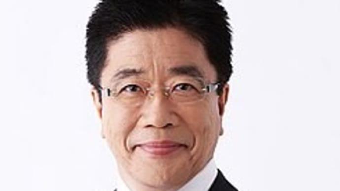 厚労省は海外への臓器移植ツーリズムを推進してる。日本人を中国の臓器狩りビジネスの顧客にしたいんだ?加藤さん。