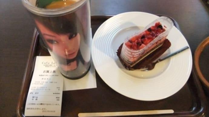 12月3日-杜小比さん誕生日おめでとう