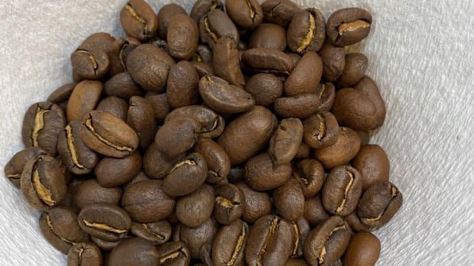 「コーヒーと健康」コーヒーを1日何杯飲めば一番効果的でしょうか?
