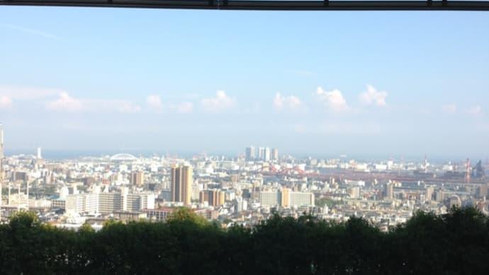 日本の宝物の限りを抱く、素朴な空気の町へ