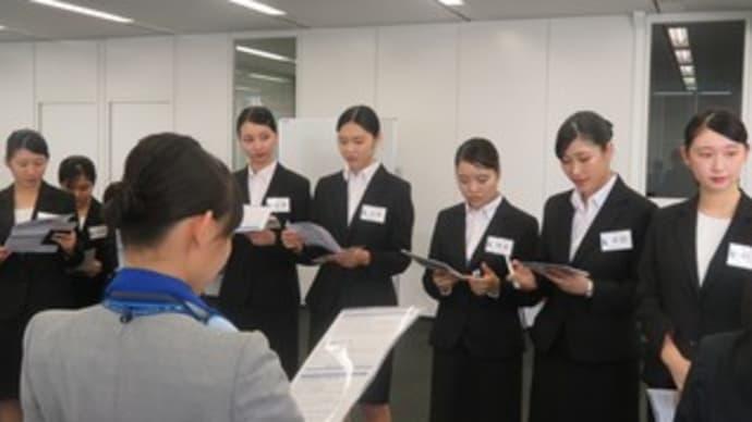空港ビジネスとホスピタリティ VOL.6