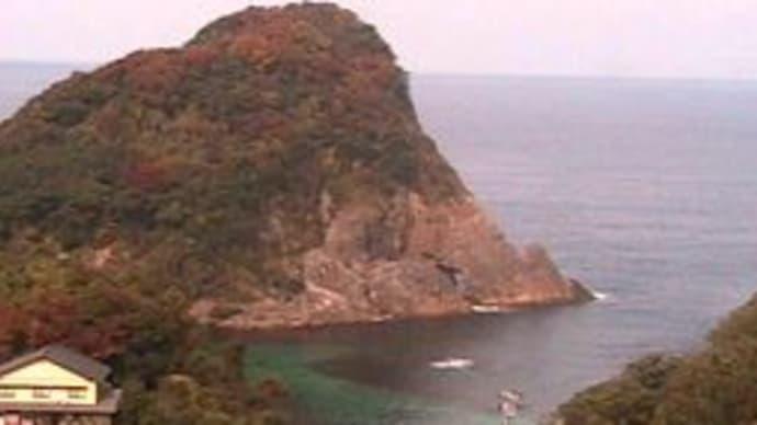11月の海行き予定