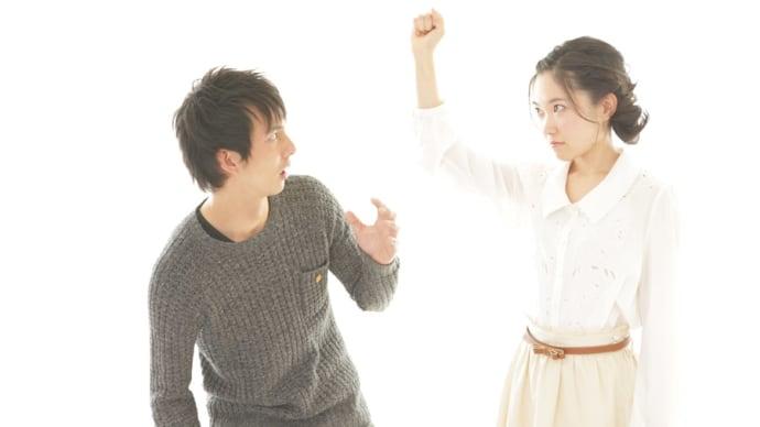 他人をコントロールする右翼左翼尾翼から、本音を伝え合える関係性へ