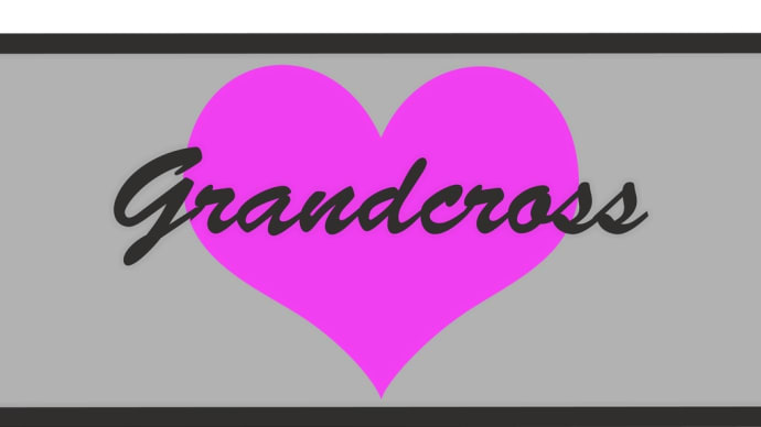 Authority of Alternative rock as playlist by Grandcross