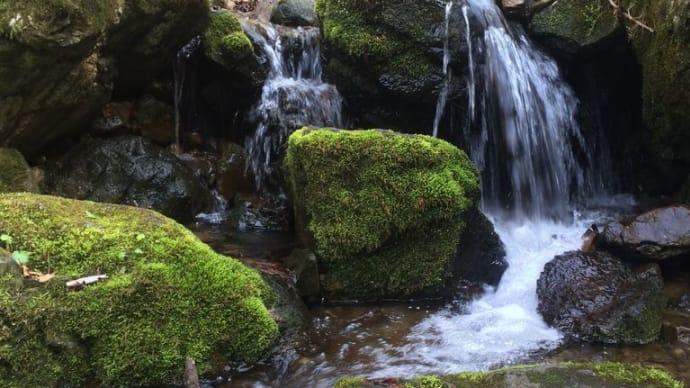 【東京都】青梅市にある御岳山📷ぶらり旅【癒しの風景】10-04