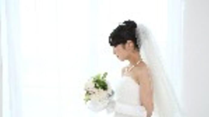「結婚式」無料美容相談