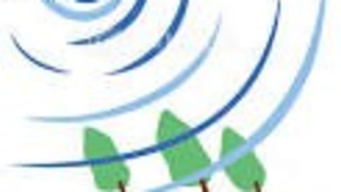 大型台風24号  JTrim枠画像