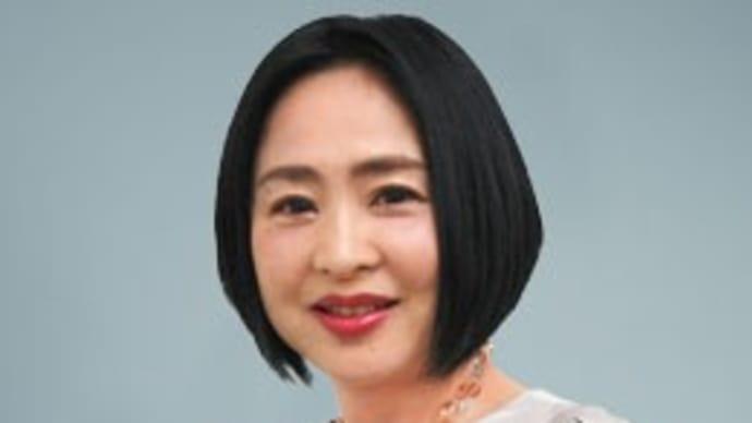 【DHC】2021/2/17(水) 大高未貴×石平×居島一平【虎ノ門ニュース】
