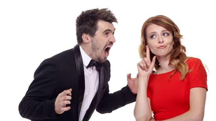 離婚する前に課題をクリアーする