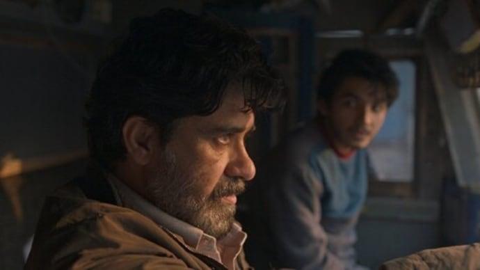 東京フィルメックスのインド映画『マイルストーン』について