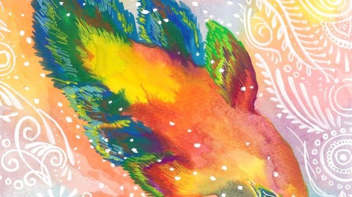 フジサキヒロカズ CDアルバム『音楽と非音楽のあいだ=日常』