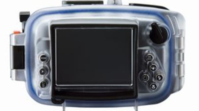 水中カメラ・DX-1200HD新発売のお知らせ