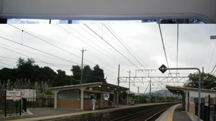 三河大塚駅に快速系全列車停車するべき
